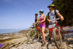 lanterna-mountainbike-tour
