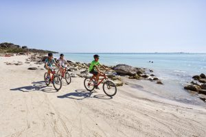 vada-mountainbike-beach-tour